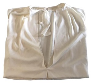 3.1 Phillip Lim Top white