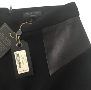 Rag & Bone Mini Skirt