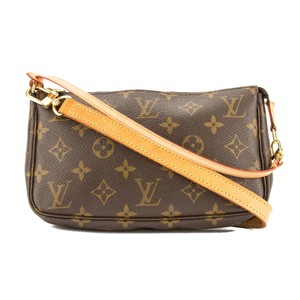 Louis Vuitton 3389019 Clutch