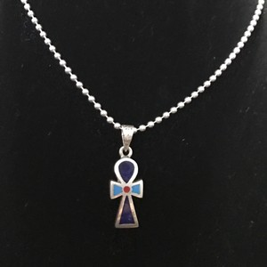 other's Ankh Pendant