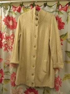 Sutton Studio Cardigan