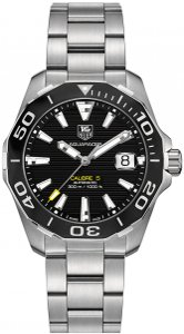 TAG Heuer Tag Heuer Men's Aquaracer Automatic Watch WAY211A.BA0928.