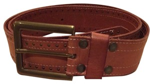 Banana Republic Banana Republic Belt