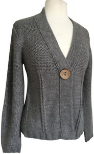 Tally Ho Cardigan