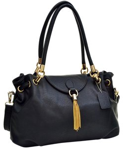 Other Classic The Treasured Hippie Large Handbags Vintage Shoulder Bag