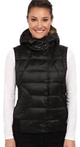The North Face Sleek Hooded Vest