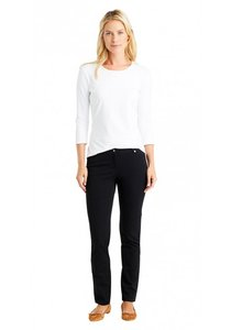 J.McLaughlin Felicity Pant Stretch Jean Pants