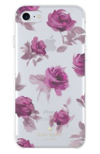 Kate Spade kate spade new york rose symphony iPhone 7 case