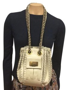 Temperley London Shoulder Bag