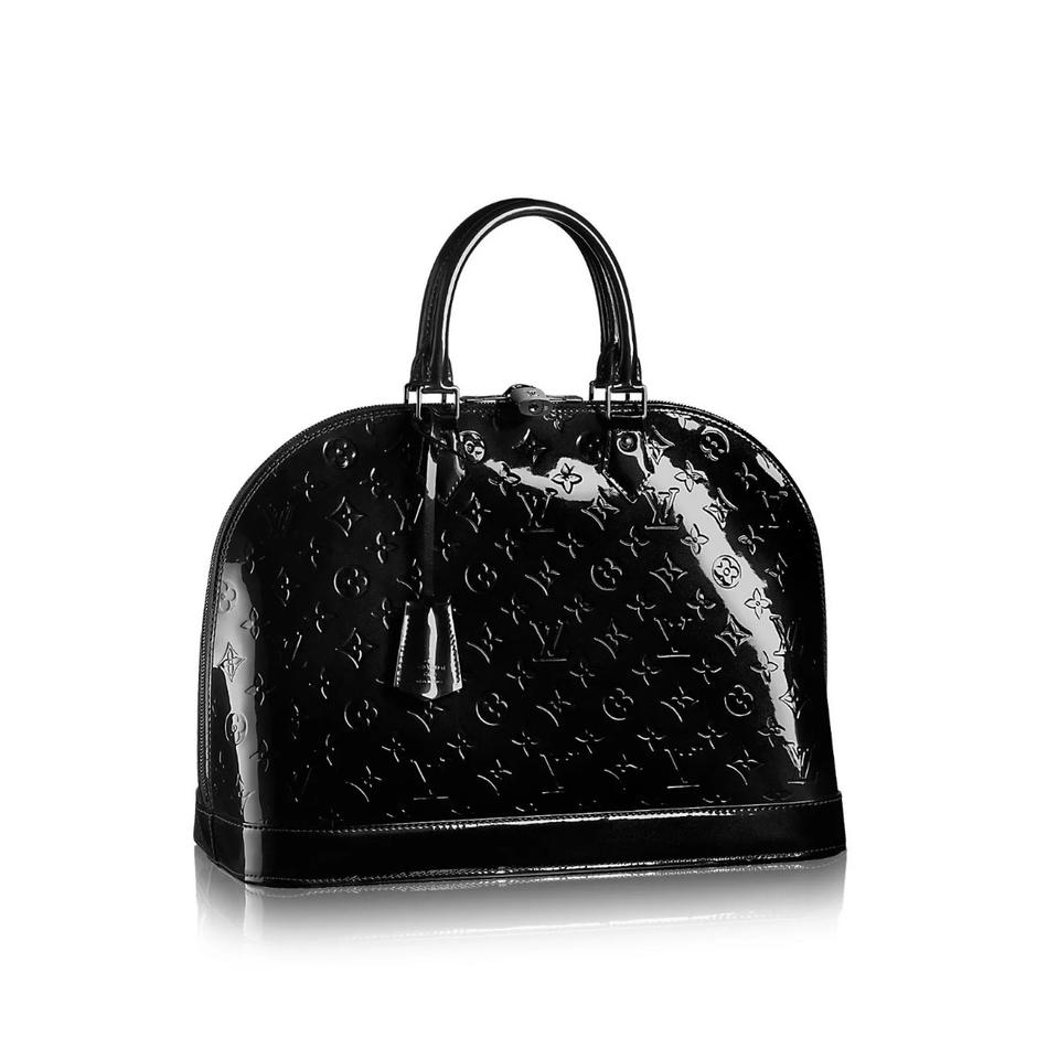 Louis Vuitton Handbags On Sale Up To 70 Off At Tradesy