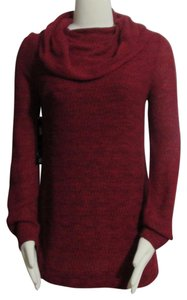 Tribal Slimming Small Sweater