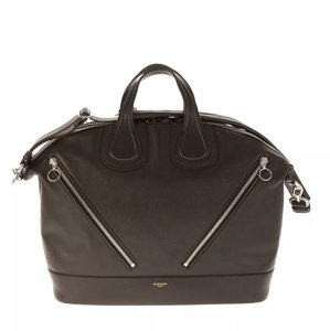 6c10cb6ad4761 Givenchy Nightingale Large Bags - Up to 70% off at Tradesy