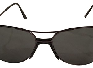 044c35794eed Black Miu Miu Sunglasses - Up to 70% off at Tradesy (Page 2)