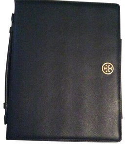 Tory Burch IPad Cover