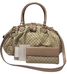 Gucci Sukey Satchel Sukey Diamante Sukey 2way Tote