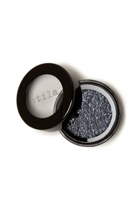Stila Stila Smudge Pot Unique Gel Eyeliner and Shadow, Metallic Gun Metal