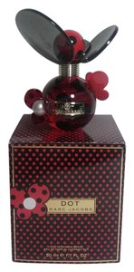 Marc Jacobs DOT- MARC JACOBS