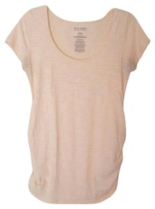 Old Navy Old Navy maternity top