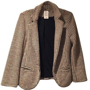 Anthropologie/Cartonnier blazer