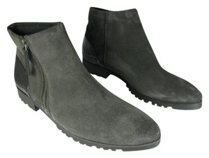 Paul Green gray Boots