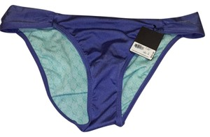 Victoria's Secret Victoria's Secret Swim Bottom