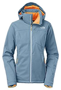 The North Face Apex Elevation
