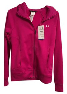 Under Armour Under Armour Hoodie size SM/P