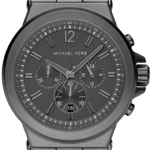 Michael Kors Michael kors men's watch
