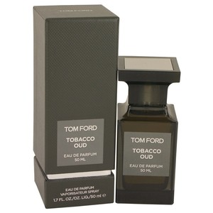 Tom Ford Tom Ford Oud Wood 1.7oz Cologne by Tom Ford.