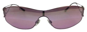 Chanel Pink Sunglasses 4073-B CCAV34