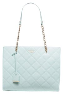 Kate Spade Phoebe Emerson Place Shoulder Bag