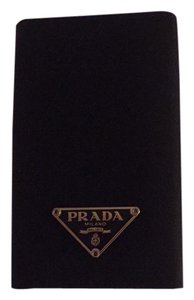 Prada Prada Key Holder