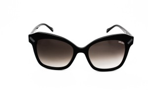 Kenzo Kenzo Cat Eye Sunglasses