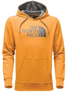 The North Face Sweatshirt