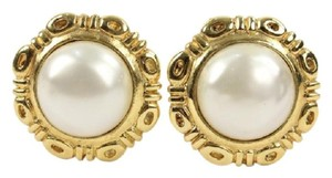 Chanel Earrings CCAV316