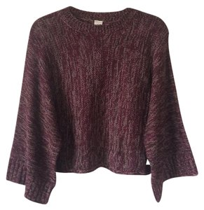 Wild Pearl Sweater