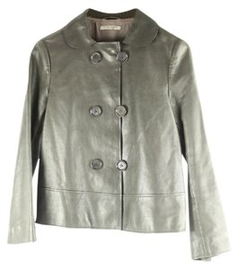 Bottega Veneta GREY Jacket