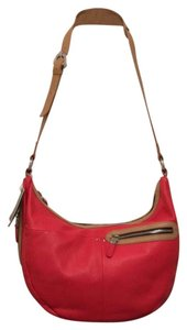 orYANY Purse Handbag Shoulder Cross Body Weekend/Travel Hobo Bag