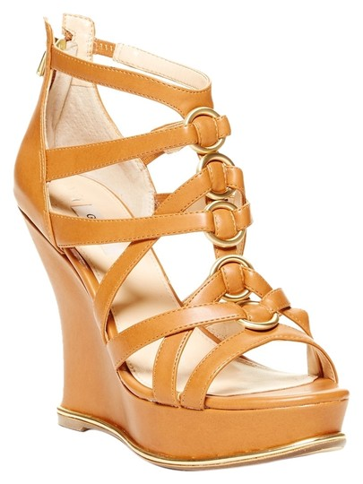 Preload https://item2.tradesy.com/images/guess-barran-sandal-brown-wedges-size-us-85-2049121-0-0.jpg?width=440&height=440