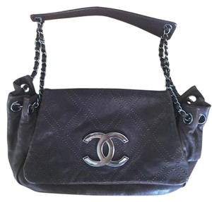 Chanel Bah Shoulder Bag