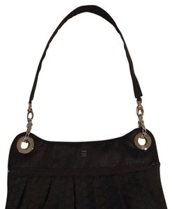 1154 Lill Studio Shoulder Bag