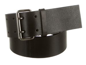 Prada PRADA LEATHER BELT