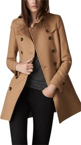 Burberry London Tory Burch Victoria Beckham Iro The Row Trench Coat