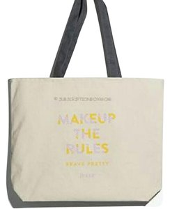 Julep Brave Pretty Tot Makeup The Rules Tote