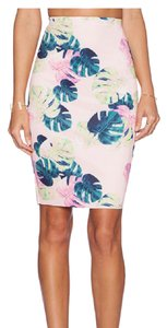 Whitney Eve Skirt Bungalow