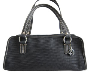 The Sak Office Boss Lady Like Vegan Shoulder Bag