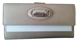 Gucci Brand New Gucci Authentic Wallet