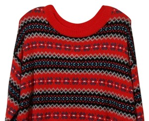 DEB 2x 2xl Plus Sweater