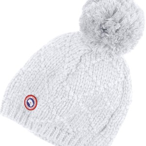 82a31047f20 Canada Goose Hats - Up to 70% off at Tradesy