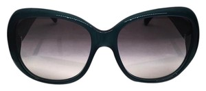 Chanel CH 5248 - Beautiful Oversized Sunglasses - Free 3 Day Shipping